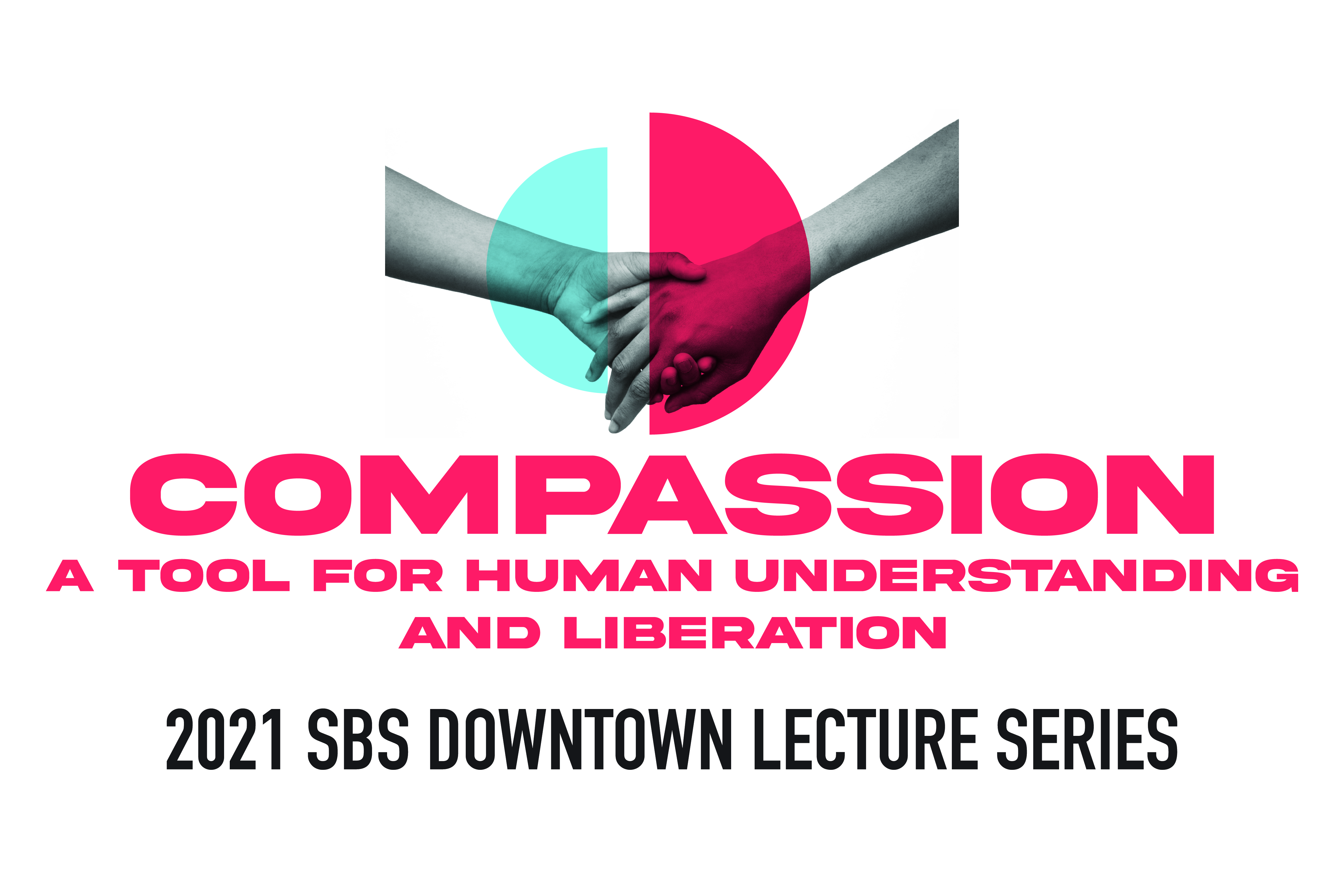 Downtown Lecture Series logo