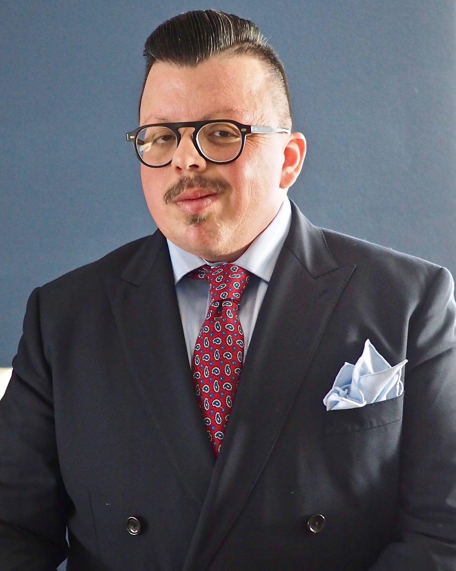 Francisco Galarte