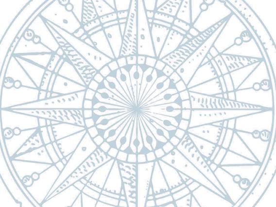 Magellan Circle graphic