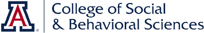 College of Social & Behavioral Sciences | Home