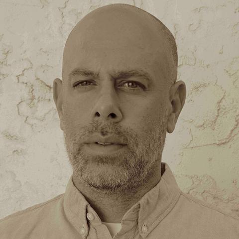 Stefano Bloch